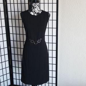 Like New! Business Dress
